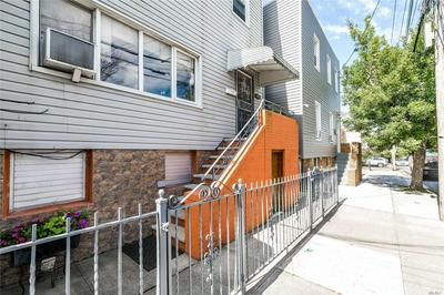60-10 56TH DR, Maspeth, NY 11378 - Photo 1