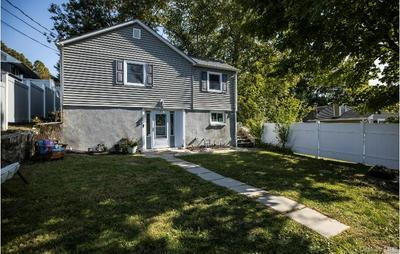 20 BALDWIN RD, Carmel, NY 10512 - Photo 1