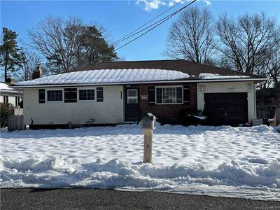 120 2ND ST, Holbrook, NY 11741 - Photo 1