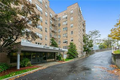 377 N BROADWAY APT 716, Yonkers, NY 10701 - Photo 2