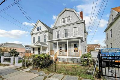 15 CORTLANDT ST, Mount Vernon, NY 10550 - Photo 1