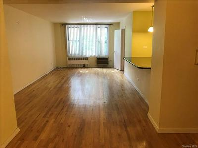 6200 RIVERDALE AVE APT 3D, Bronx, NY 10471 - Photo 1