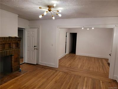 16 W 4TH ST, Mount Vernon, NY 10550 - Photo 2