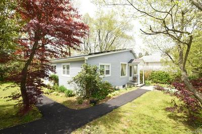 396 HAVILAND DR, Patterson, NY 12563 - Photo 2