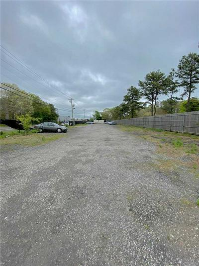1270 MONTAUK HWY, East Patchogue, NY 11772 - Photo 2