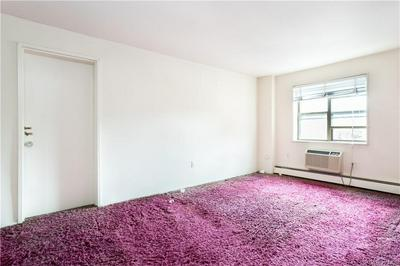505 CENTRAL AVE APT 303, White Plains, NY 10606 - Photo 2
