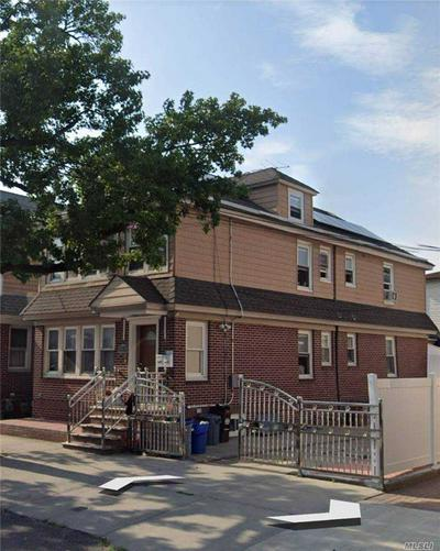 123 3/05 9TH AVE, College Point, NY 10465 - Photo 1