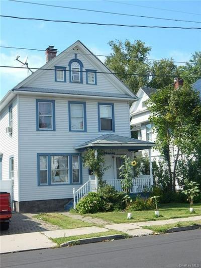 65 WALLKILL AVE, Middletown, NY 10940 - Photo 2