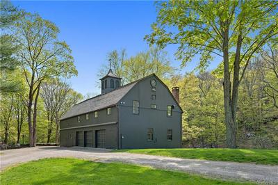 103 MIANUS RIVER RD, North Castle, NY 10506 - Photo 2