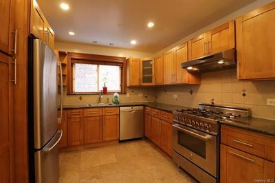 5614 FIELDSTON RD, BRONX, NY 10471 - Photo 1