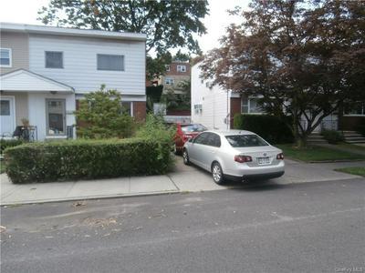 2431 TIEMANN AVE, BRONX, NY 10469 - Photo 2