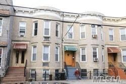1875 GATES AVE, Ridgewood, NY 11385 - Photo 1