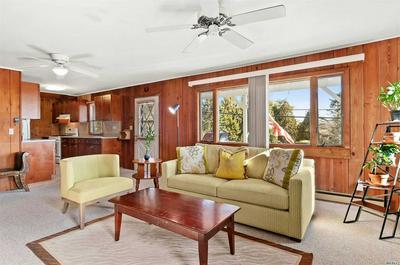 67 SECOND HOUSE RD, Montauk, NY 11954 - Photo 2