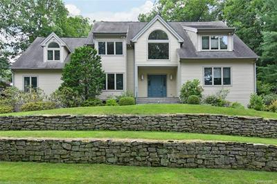 8 PALLISER RD, Greenburgh, NY 10533 - Photo 1