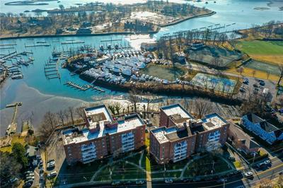 730 PELHAM RD APT 4K, New Rochelle, NY 10805 - Photo 1