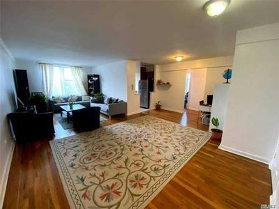 63-11 QUEENS BLVD # G-8, Woodside, NY 11377 - Photo 2