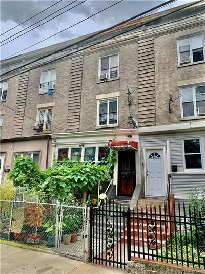 2342 AQUEDUCT AVE, BRONX, NY 10468 - Photo 2