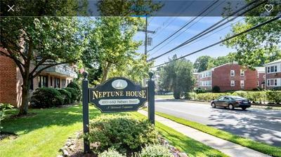 620 PELHAM RD APT 5A, New Rochelle, NY 10805 - Photo 1