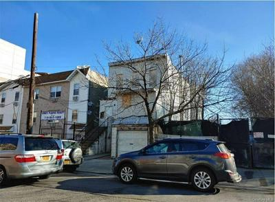 1050 REV JAMES A POLITE AVE, Bronx, NY 10459 - Photo 2