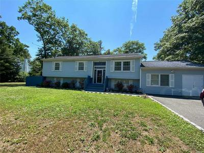 66 MILLER PLACE MIDDLE ISLAND RD, Mount Sinai, NY 11766 - Photo 1