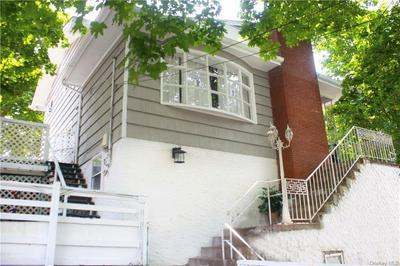 18 ARDEN PL, Yonkers, NY 10701 - Photo 1