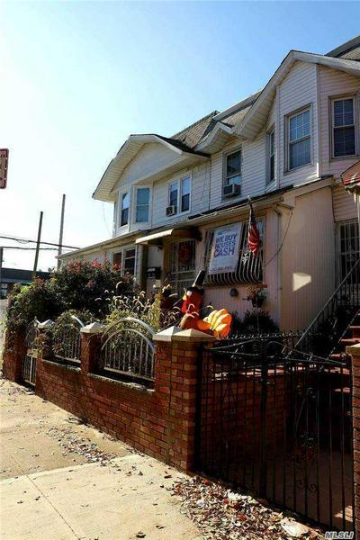31-48 93RD ST, E. Elmhurst, NY 11369 - Photo 1