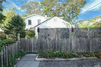 55 TABER ST, Patchogue, NY 11772 - Photo 2