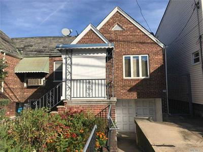 50-45 69TH ST, Woodside, NY 11377 - Photo 1