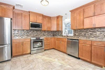 1357 LONGVIEW AVE, PEEKSKILL, NY 10566 - Photo 2