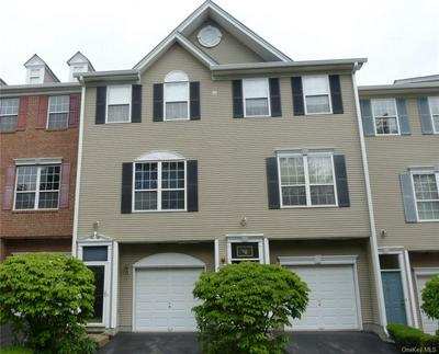 18 WILLOW DR, Clarkstown, NY 10954 - Photo 1