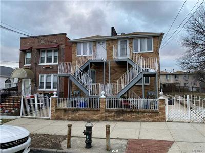 32-44 110TH ST, E. Elmhurst, NY 11369 - Photo 2