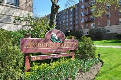 1300 MIDLAND AVE APT C62, Yonkers, NY 10704 - Photo 1