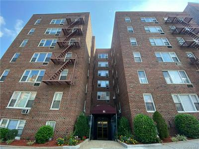 91 VAN CORTLANDT AVE W APT 7H, BRONX, NY 10463 - Photo 1
