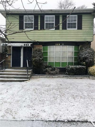 259-11 149TH AVE AVENUE 2, Rosedale, NY 11422 - Photo 1