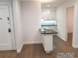4204 LAYTON ST APT 414, Elmhurst, NY 11373 - Photo 2