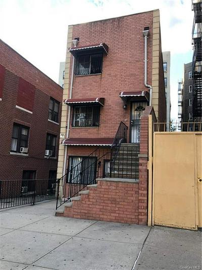 1189 GRANT AVE, BRONX, NY 10456 - Photo 2
