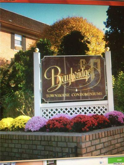 1401 BONNIE LN APT 1, Bayside, NY 11360 - Photo 1