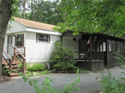 14 MARK DR, Port Jervis, NY 12771 - Photo 2