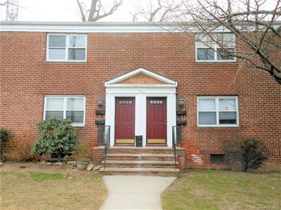 560 TUCKAHOE RD APT 1B, Yonkers, NY 10710 - Photo 1