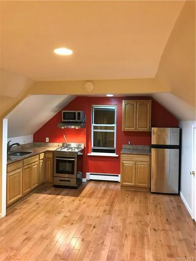 1667 WASHINGTON AVE, BRONX, NY 10457 - Photo 1