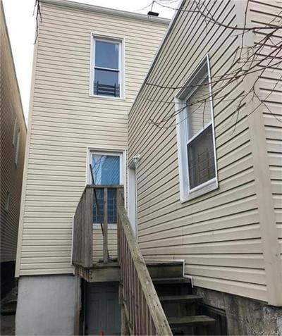 2153 BELMONT AVE, BRONX, NY 10457 - Photo 2