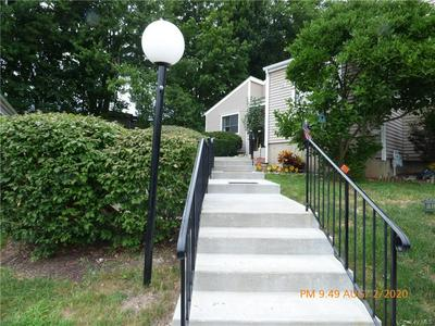 21 BREWSTER WOODS DR # 21, Southeast, NY 10509 - Photo 2