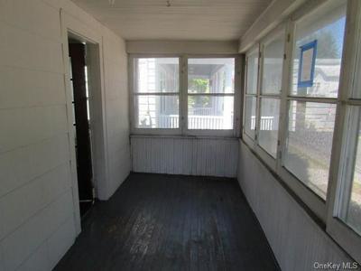 37 BOULEVARD, Kingston City, NY 12401 - Photo 2