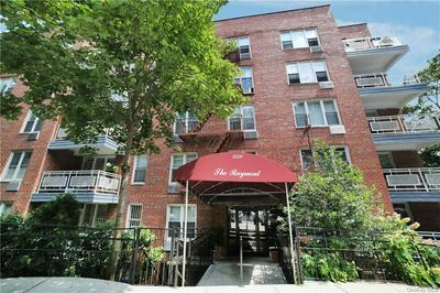 2750 JOHNSON AVE APT 5D, BRONX, NY 10463 - Photo 1