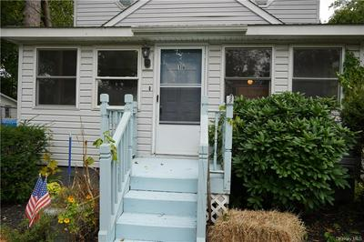 16 WALNUT ST, Greenwood Lake, NY 10925 - Photo 2