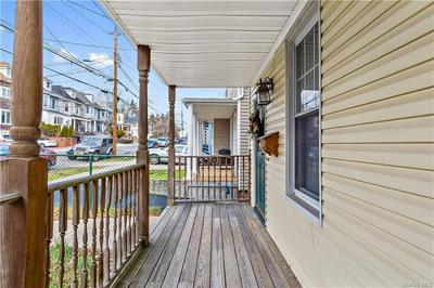 30 GLOVER AVE, Yonkers, NY 10704 - Photo 2