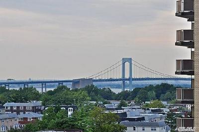 18-15 215TH ST # 16K, Bayside, NY 11360 - Photo 1