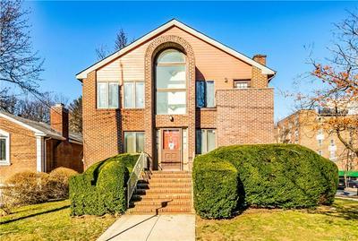 3135 ARLINGTON AVE, Bronx, NY 10463 - Photo 1