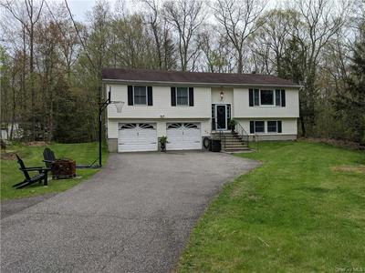 45 SCOTT PL, Patterson, NY 12563 - Photo 2