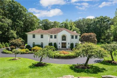 6 INDIAN HILL RD, West Harrison, NY 10604 - Photo 1